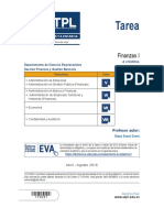 tarea_finanzas
