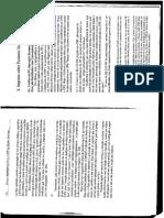1371580_Impostos Sobre Produtos Industrializados - IPI - Marciano Seabra de Godoi