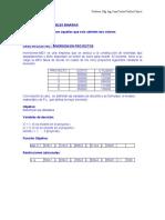 12. Capitulo 10 Modelos Con Variables Binarias
