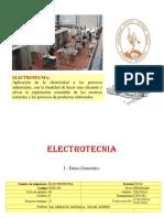 001 Electrotecnia Sil