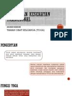 MATERI PEMBINAAN TOGA.pptx