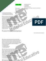 simulacrocasuisticasexamennombramiento ok.pdf