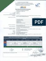 FCE.pdf