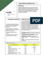 Formato-de-Lubricacion (5).docx 6