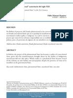 4_mamani_estado_plurinacional.pdf