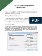 Lazarus-And-Delphi-Notes.pdf