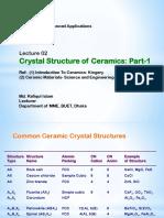 02_bonding of ceramics.pptx