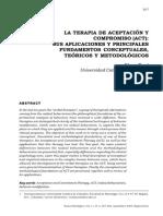 Dialnet-LaTerapiaDeAceptacionYCompromisoACT-2567451.pdf