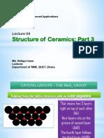 04_ceramic structures .pptx
