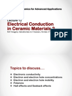 12_1Electronic conduction.pptx