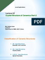 03_ceramic structures.pptx