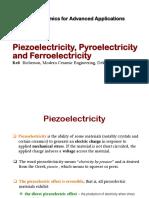 15_piezo pyro & ferroelectricity.pptx