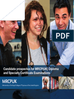 MRCPUK Prospectus Web