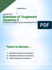 24_toughened ceramics 2.pptx