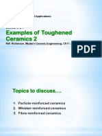 24_toughened ceramics 2.pptx