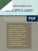 01 - Cartilla de Discipulado.pdf