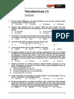 SIMULACRO psicotecnicos1[1].pdf