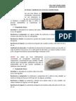 310083729-Propiedades-Fisicas-y-Quimicas-de-Las-Rocas.docx