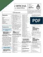 Boletín_Oficial_2.010-09-23-Contrataciones