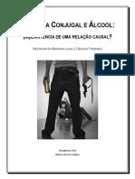 Violência_Conjugal_e_Alcool.pdf