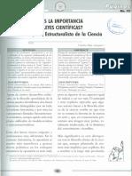 Dialnet-CualEsLaImportanciaDeLasLeyesCientificas-4842451