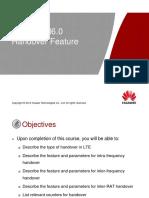 2. OEO107060 LTE eRAN6.0 Handover Feature ISSUE1.00.pptx