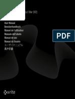 EO2UV-QSG_i1Pro_UVcut_User_Manual.pdf