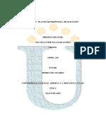 Tarea 5 - Plantear Propuesta de Solución-oscar Salazar