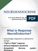 Neuroendocrine anwar wardy.pptx