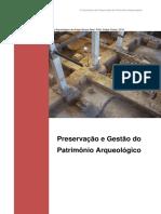 Morro Da Queimada -Arqueologia de Op