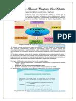 9° SINTESIS H. POLITICA 2P.docx