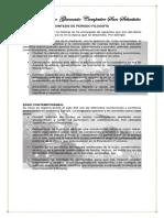 9° SINTESIS FILOSOFIA 2P.docx