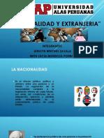 NACIONALIDAD Y EXTRANJERIA.pptx