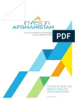Your Guide on Investing in Afghanistan1372016113045288553325325