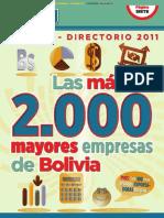 dokumen.tips_las-mayores-empresas-de-bolivia-2011.pdf