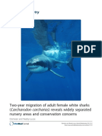 Domeier-and-Nasby-Lucas-2013.pdf