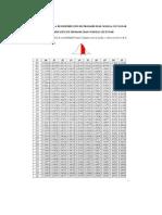 Doc1 (2).pdf