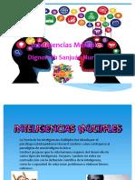 Inteligencias Multiples Dignoreth (1)