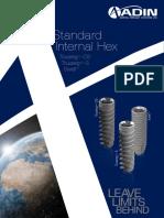 Standard-Internal-Hex-Brochre-WEB.pdf