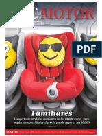 ABC_del_Motor_[25-05-18]