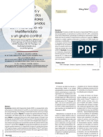 Dialnet-DiferenciasConductualesYCognitivasEnDosGruposDeEsc-6257561.pdf