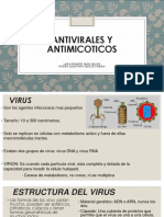 ANTIVIRALES Y ANTIMICOTICOS.pptx