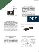 11 El Asfalto.pdf