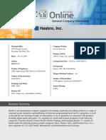holder_j_hasbro_comparisons_2017_09_19.pdf