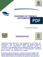 Presentacion 10 DTI