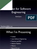 kanban-for-software-engineering-apr-242.pdf