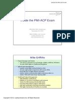 inside-the-pmi-acp-exam---slides-1.pdf