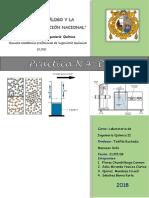 INFORME-difusion-2018-I (1)