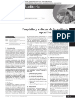 PROPOSITO Y ENFOQUE DE LA AUDITORIA.pdf