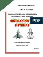 MODULO SIMULACION DE SISTEMAS V6.0.docx